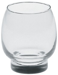 Xрустальный стакан, 40044. Серия: Sinfonia аксессуары