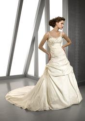 Свадебное платье, модель N EW003