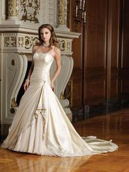 Свадебное платье, модель N EW007