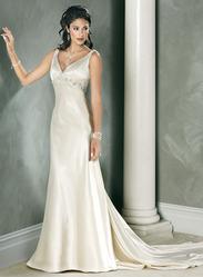 Свадебное платье, модель N HS0027