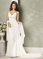 Свадебное платье, модель N HS0072