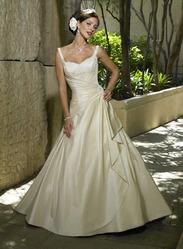 Свадебное платье, модель N HK00094.