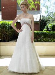 Свадебное платье, модель N HK00096.