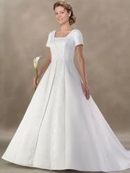 Свадебное платье, модель N HK00178.