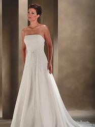 Свадебное платье, модель N HK00122.