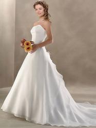 Свадебное платье, модель N HK00143.