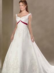 Свадебное платье, модель N HK00135.