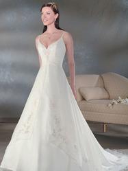 Свадебное платье, модель N HK00148.