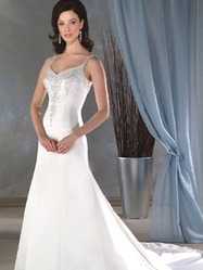 Свадебное платье, модель N HK00170.